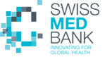 Swiss Med Bank - Information saves time and time saves lives