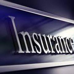insurance3
