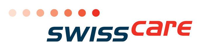 Swiss Care