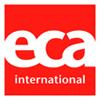 eca_international